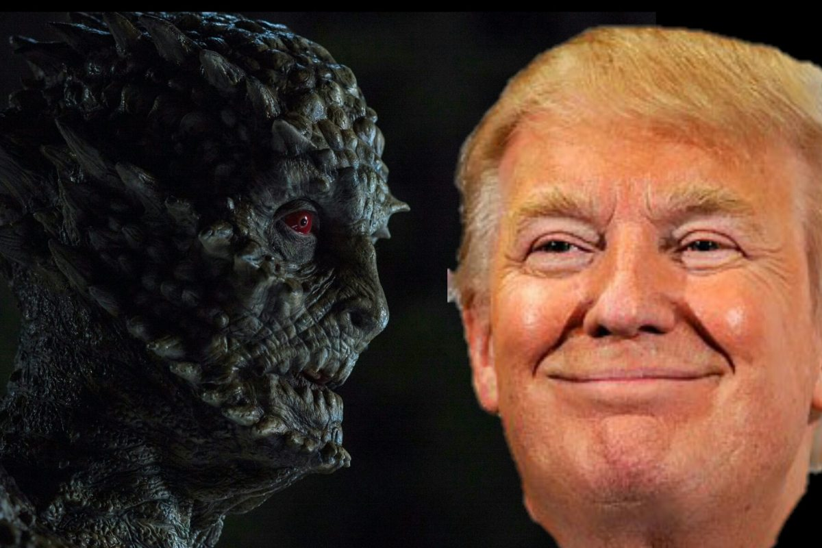 Trump Is Controlled by Aliens? 12656494_10153400908265963_222120201_o